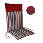 Подушка для шезлонга Azzura 403-PO