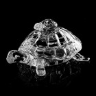 "Конфетница ""Черепаха"" 26,5 см"