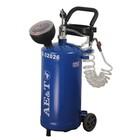 Установка маслораздаточная AE&T HG-32026, ручная, 30 л, 13.5 кг