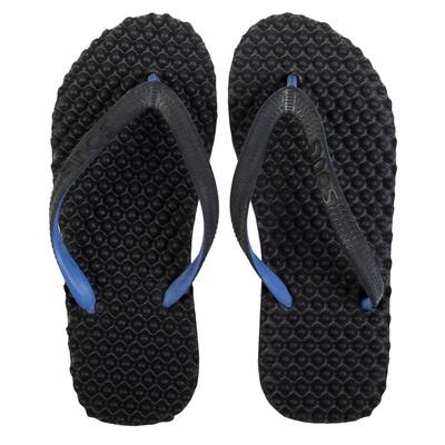 e77498add Купить Одежда и обувь Souls оптом по цене от 299 руб и в розницу в ...