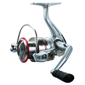 The coil Stinger Predator XP 3500