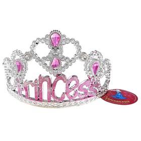 Корона «Принцесса» в Донецке