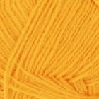 Ярко-жёлтый