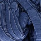 Бледно-синий