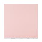 """Набор бумаги текстурированной """"Розовый фламинго"""" 235г/м2, 30,5х30,5 см, 10 листов"""