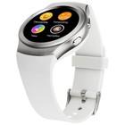 Умные часы OneMeWatch S9, цвет серебро