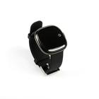 Умные часы Prolike с измерением давления PLSW2000