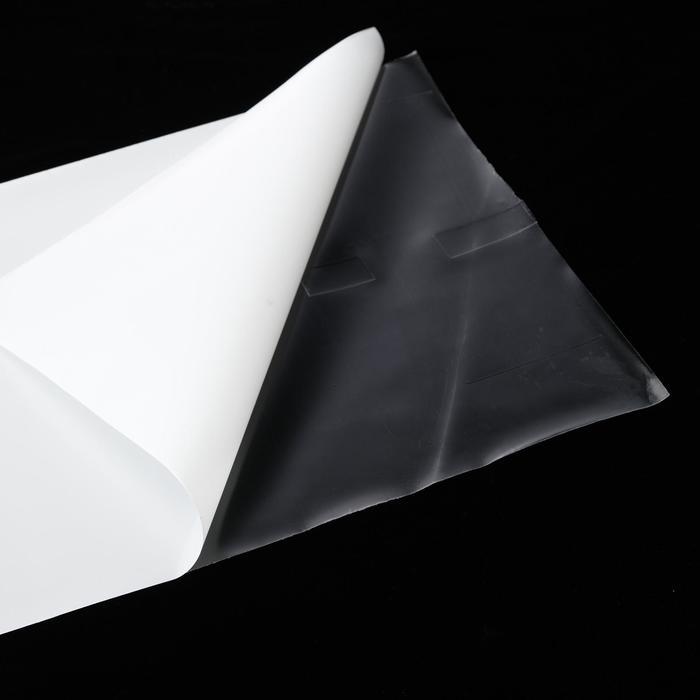 Пленка защитная 25 x 200 см , глянцевая