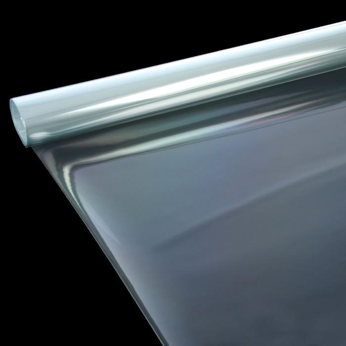 Пленка защитная 75 x 200 см , глянцевая