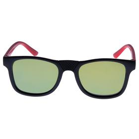 Baby sunglasses Square, frame color, lens MIX, 12.5 × 4.5 cm