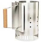 Стартер для быстрогорозжига углей, 32,5 х 19,5 х 30,5 см