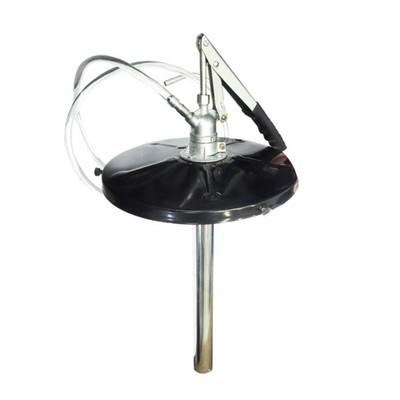 Нагнетатель масла Partner PA-1018, ручной, на емкость, 20 л