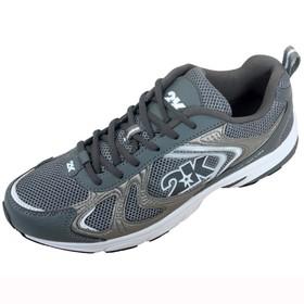 Кроссовки 2K Sport Acvilon, grey/light-grey, размер 42,5