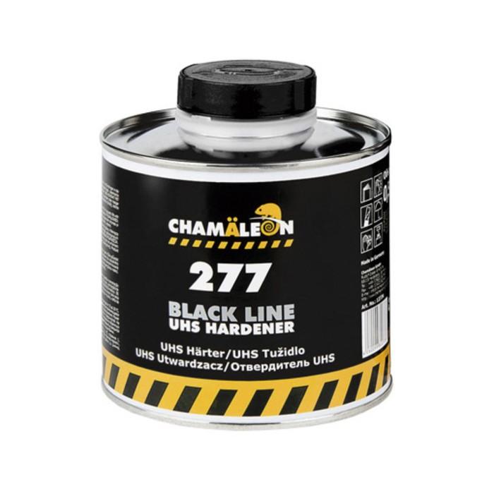 Отвердитель CHAMAELEON, стандартный UHS к 177 лаку, 500 мл