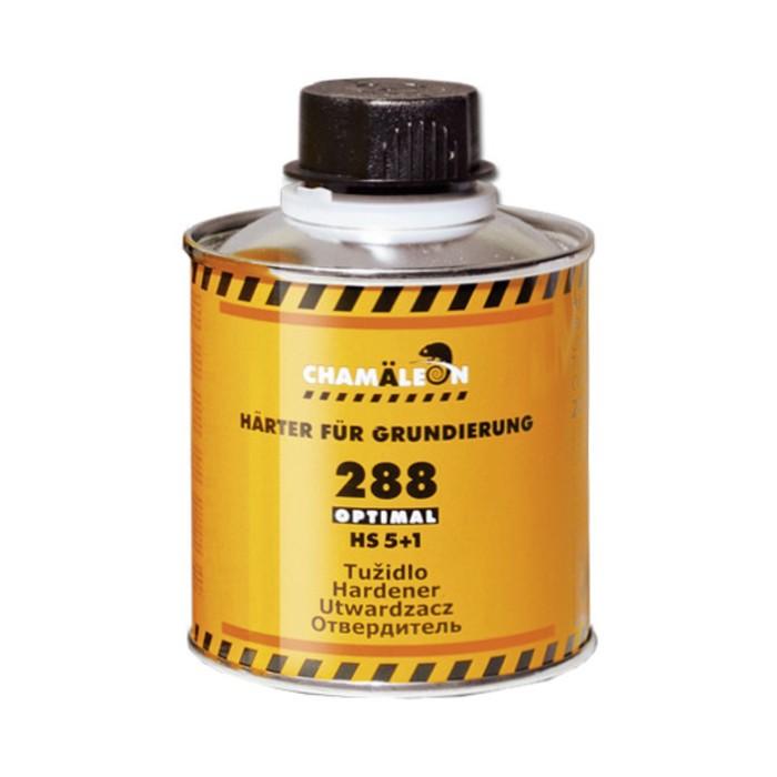 Отвердитель для акрилового грунта CHAMAELEON HS, 200 мл