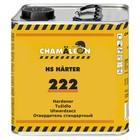 Отвердитель CHAMAELEON, стандартный HS к 155 лаку, 2,5 л
