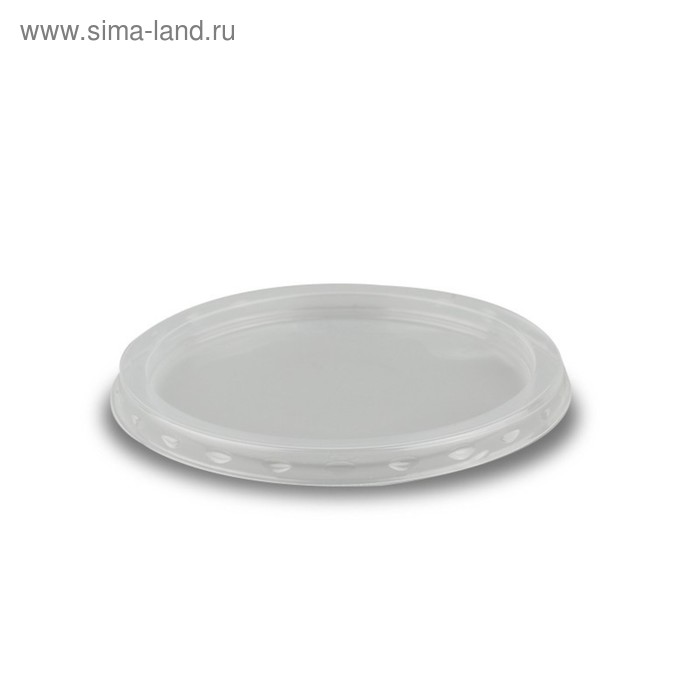 CHAMAELEON Крышка для контейнера 1400мл, 200 шт