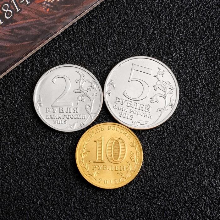 оценка любых монет по фото бутырка выглядела как