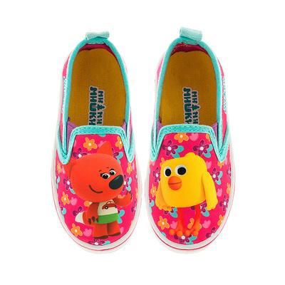 96b04440c Купить Одежда и обувь МИ-МИ-МИШКИ оптом по цене от 550 руб и в ...