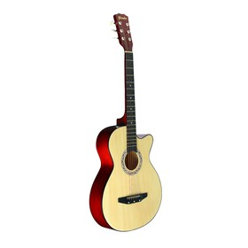 Акустическая гитара Prado HS - 3810 / NA