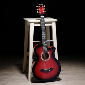 Акустическая гитара Prado HS - 3810 / RDS