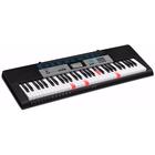 Синтезатор Casio LK-136 61 клавиша