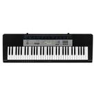 Синтезатор Casio CTK-1550 61 клавиша