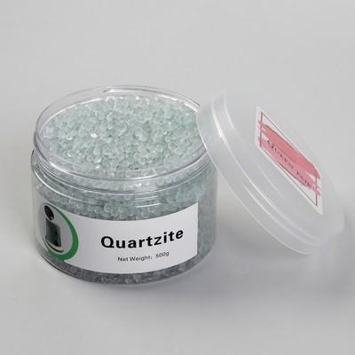 Гласперленовые шарики для стерилизатора, 500 гр