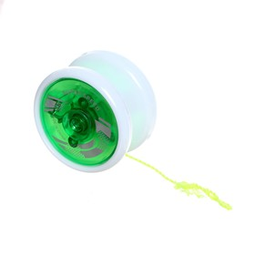 YOYO Super light, color green