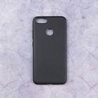 Чехол-накладка X-Level Guardian Series для Xiaomi Redmi Mi A1/Mi 5X (Черный)