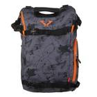 Рюкзак Target Olith blaсk 50*30*21, серый