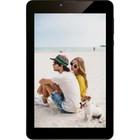 Планшет IRBIS TZ752 3G Black 2sim,7