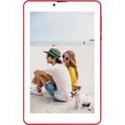 Планшет IRBIS TZ753 3G Red 2sim,7