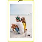 Планшет IRBIS TZ753 3G Yellow 2sim,7