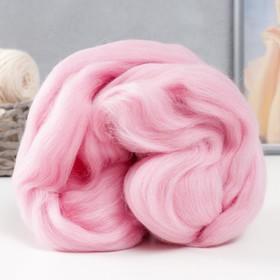055 - Светло-розовый