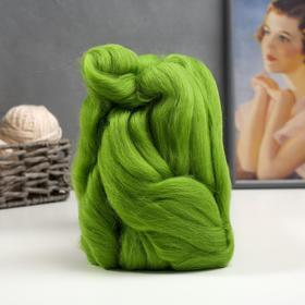 045 - Зелёное яблоко