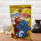 Какао-напиток «Chicocacao», растворимый, 200 г