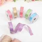 Tape packing (PACKING 6 pieces) 1.8 cm x 5m, MIX color