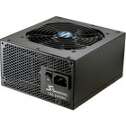 Блок питания Seasonic ATX 620W M12II-620 (SS-620GM) APFC 120mm fan 9xSATA Cab Manag RTL