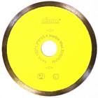 Диск алмазный сплошной DISTAR Marble, мрамор, 150 х 1,3 х 25,4 мм