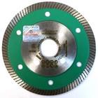 Диск алмазный сплошной DISTAR Turbo Elite Ultra, по граниту, 115 х 1,4 х 22,2 мм