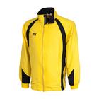 Олимпийка 2K Sport Fenix, yellow/black, L