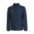 Куртка парадная 2K Sport Performance, navy, XL