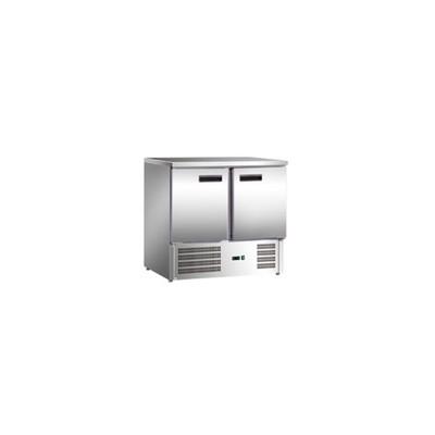Холодильный стол Gastrorag S901 SEC, +2 до +8, 260 л