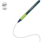 Ручка капиллярная Schneider Line-Up 0.4 мм, 12 цветов, 120 штук в дисплее SiS