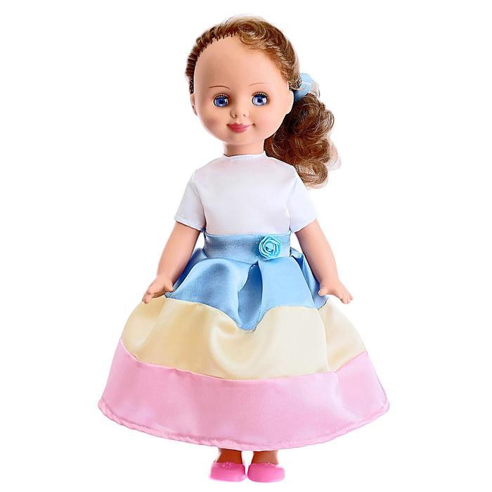 "Кукла ""Агата"""