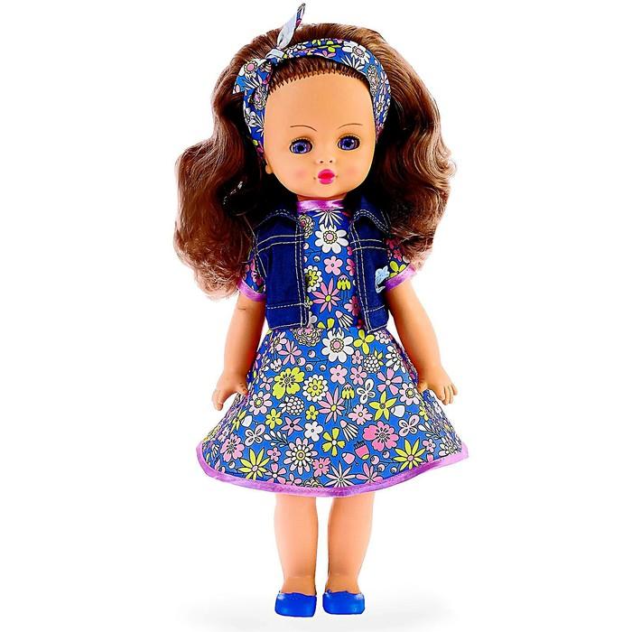 """Кукла """"Надя"""""""