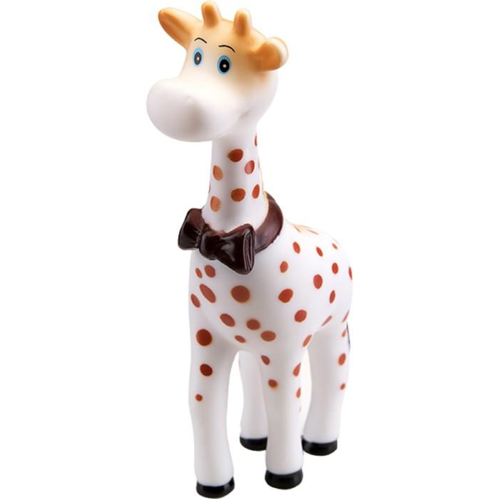 Игрушка для ванны «Жирафик»