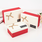 Набор коробок 3в1, 22 х 15 х 9,5 - 18 х 11,5 х 5 см