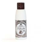 Масло кокосовое СпивакЪ Virgin Organic, нерафинированное , 100 г